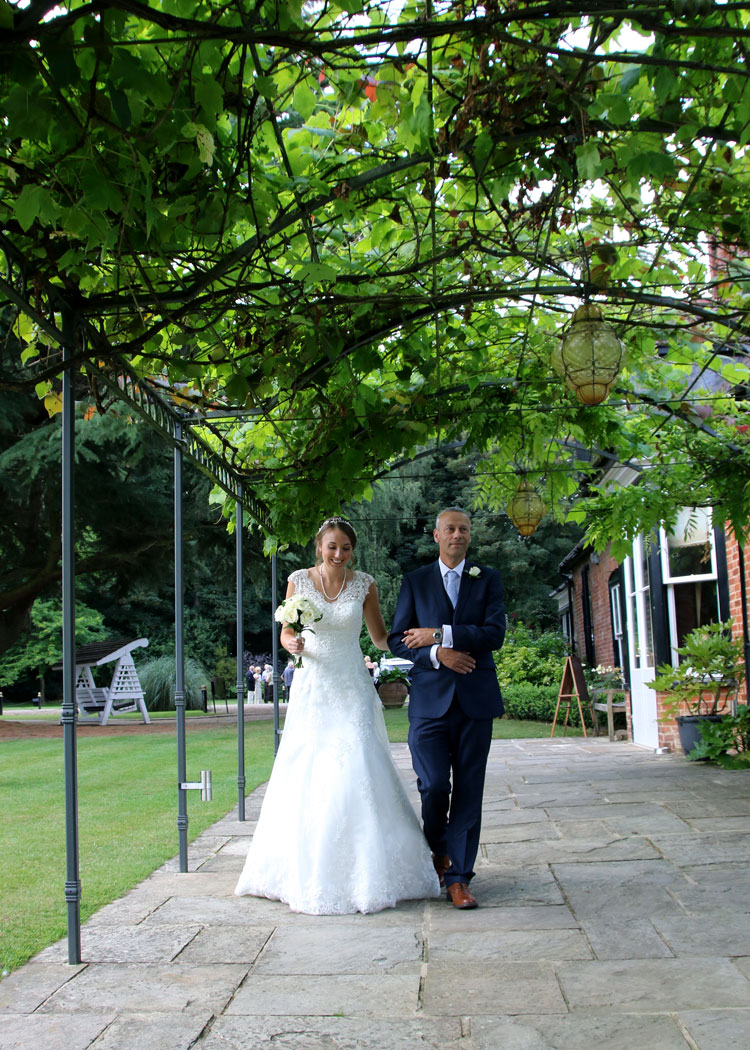 Favourite Photos From Kelly Amp Toms Wedding At Ravenwood Hall By Suffolk Wedding Photographers